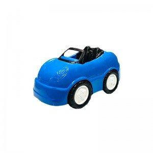 ماشین فولکس آبی مدل 1126