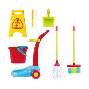 قیمت ست نظافت Playgo مدل 3479