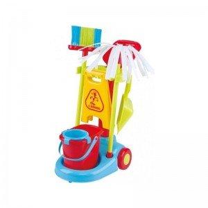 خرید نظافت Playgo مدل 3479
