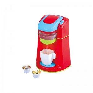 قهوه ساز Playgo مدل 3146