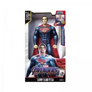 فیگور Superman مدل 88188