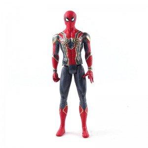فیگور Spiderman مدل 62018