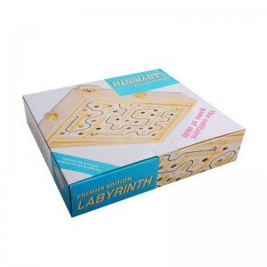 بازی تعادلی چوبی اهرمی مدل  1216