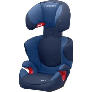 maxi-cosi-rodi-xp-2-car-seat-design-2014-selectable-color-blue-night.9467_f568.jpg