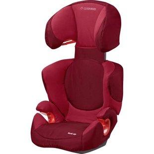صندلی ماشین مکسی کوزی Rodi xp maxi cosi كد8050