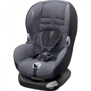 صندلی ماشین مکسی کوزی مدل priori xp2015كد6180