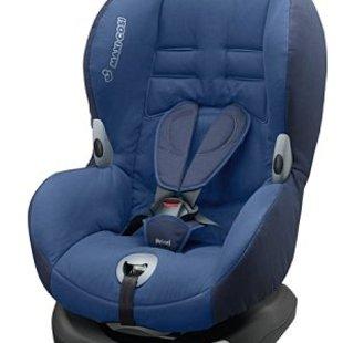 صندلی ماشین مکسی کوزی مدل priori xp2015كد6120