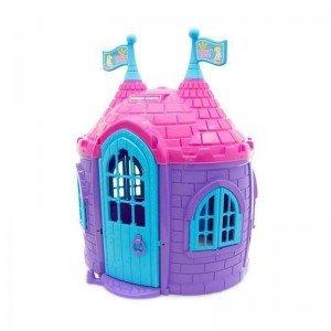 فروش کلبه کودک  پارک بازی