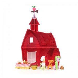 خانه پونی Hasbro مدل 1371