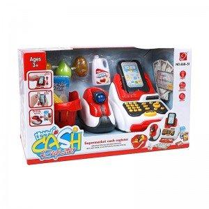 قیمت ست صندوق فروشگاهی مدل 66851