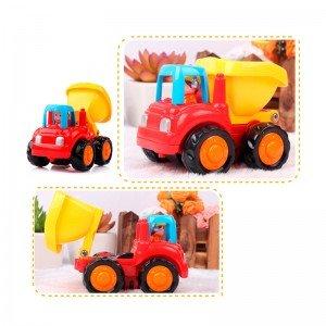خرید اسباب بازی کمپرسی کودک