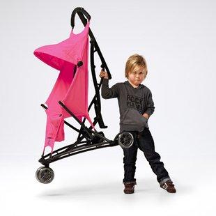 quinny-yezz-pink-hybrid-6.jpg