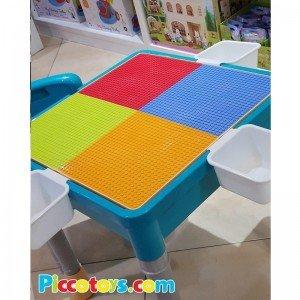 خرید میز لگو بازی