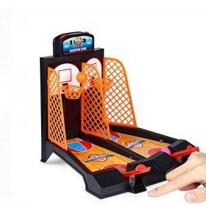 ست بازی شوتینگ بسکتبال مدل 63788