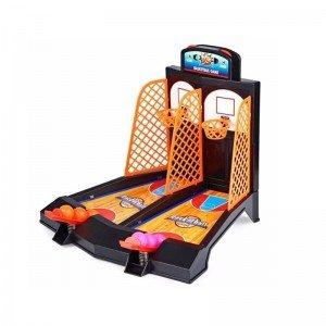 خرید ست بازی شوتینگ بسکتبال مدل 63788