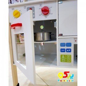 فروش ست آشپزخانه چوبی مدل 303644