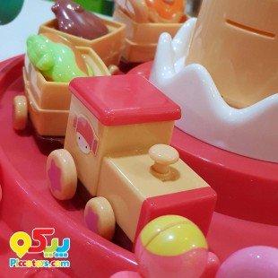 خرید اسباب بازی قطار موزیکال