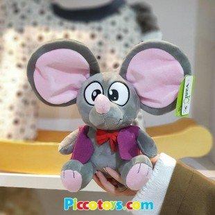 عروسک موش گوش دراز مدل 100158