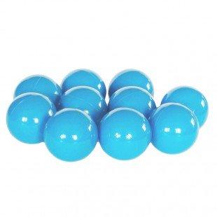 توپ بازی کودک استخر توپ آبی بسته 1000تایی مدل 005