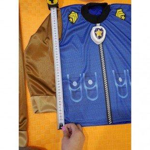 لباس اسکای سگ های نگهبانPaw Patrol مدل 7443