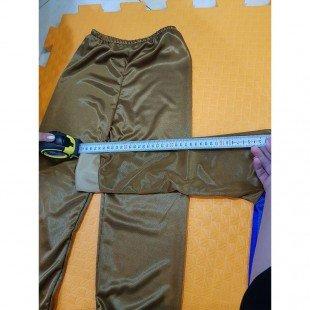 خرید لباس اسکای پاوپاترول Paw Patrol مدل 7443