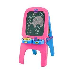 blibli--ibu-anak_grow-n-up-magnetic-double-easel-pink-5031-02-set-mainan-anak_full01.jpg