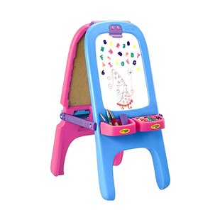 blibli--ibu-anak_grow-n-up-magnetic-double-easel-pink-5031-02-set-mainan-anak_full02.jpg