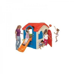 grown-up-wriggle-n-slide-playhouse-front-view.jpg