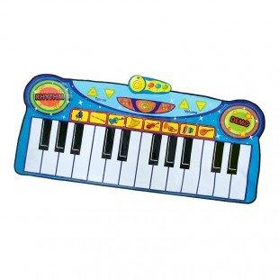 پیانو فرشی مدل winfun 002505
