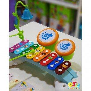 قیمت بلز hulie toys مدل 909