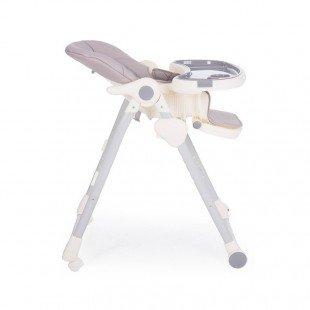 خرید صندلی غذا Kikka Boo مدل Little Taster Opal