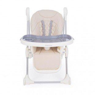 صندلی غذا کودک