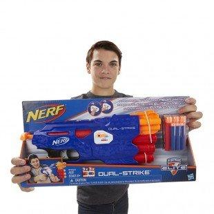 تفنگ کودک