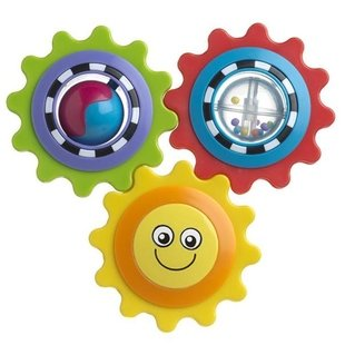 playgro-wirujace-trio-4082647-3.800x600-s.jpg