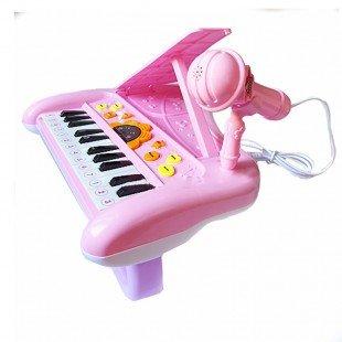 خرید آلات موسیقی