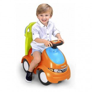 ماشین واکر کودک