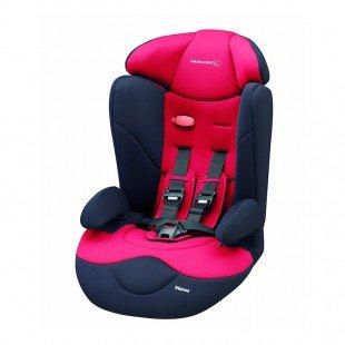 صندلی ماشین BeBe Confort مدل 85713860