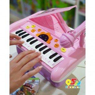 ابزار موسیقی