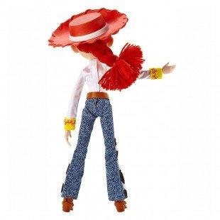 عروسک جسی