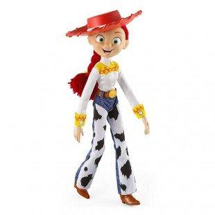 عروسک جسی مدل 64086