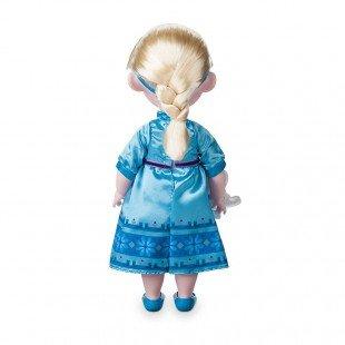 خرید عروسک السا اورجینال Animator مدل BXG228A