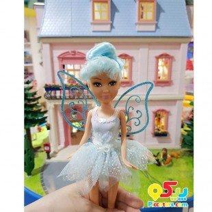 عروسک Sparkle Girlz مدل 240084