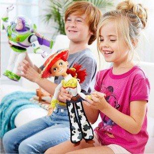 عروسک جسی Toy Story