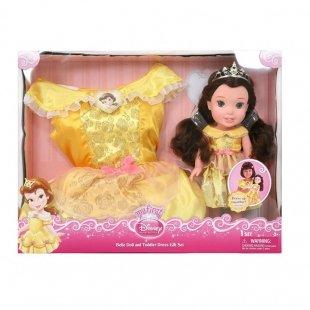 خرید عروسک بلا با لباس پرنسس بلا مدل 77012