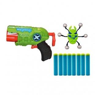 تفنگ کودک  مدل 4815
