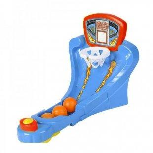 شوتینگ بسکتبال کودک مدل 41788