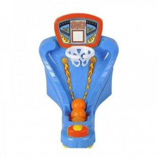خرید بازی شوتینگ بسکتبال مدل 41788