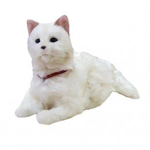 گربه رباتیک اورجینال مدل 1000