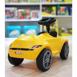 خرید ماشین  کودک