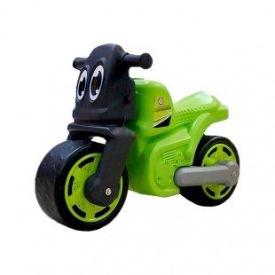 موتور پایی سبز مدل 1515